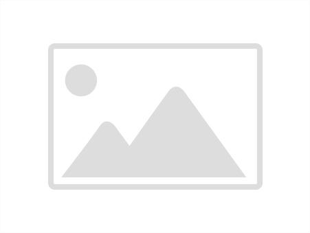 vente maison MEUZAC 71m2 86400€